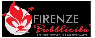 Firenze Pubblicita - Realizzazione cartellonistica stradale, segnaletica stradale, allestimenti fiere